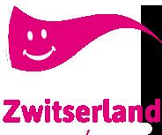 klein-zwitserland-burgum
